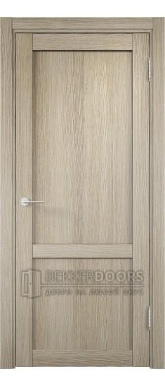 Дверь ПГ Баден 03 Дуб дымчатый