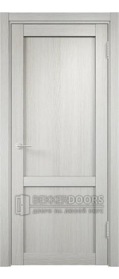 Дверь ПГ Баден 03 Слоновая кость