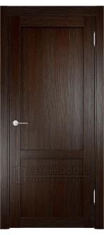 Дверь ПГ Баден 03 Дуб темный