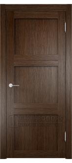 Дверь ПГ Баден 05 Дуб табак