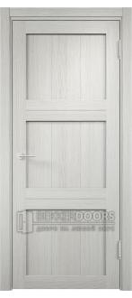 Дверь ПГ Баден 05 Слоновая кость