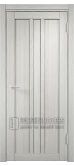 Дверь ПГ Берлин 05 Слоновая кость