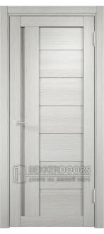 Дверь ПГ Берлин 03 Слоновая кость