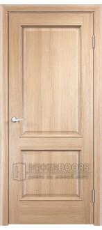 Дверь ПГ Барселона Анегри золотой