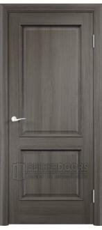 Дверь ПГ Барселона Дуб антик