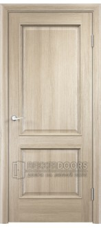 Дверь ПГ Барселона Дуб натуральный