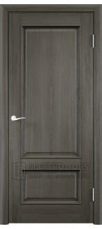 Дверь ПГ Барселона 2 Дуб антик