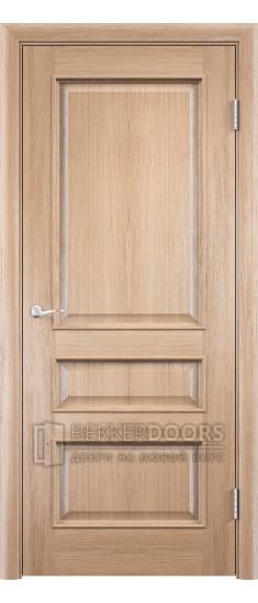 Дверь ПГ Барселона 4 Анегри золотой