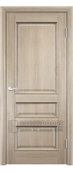 Дверь ПГ Барселона 4 Дуб натуральный