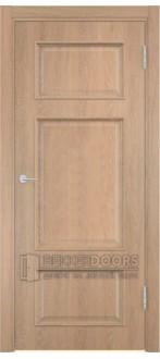 Дверь ПГ Барселона 5 Анегри золотой