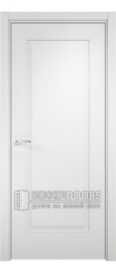 Дверь ПГ Ларедо 2 Софт айс