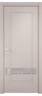 Дверь ПГ Ларедо 2 Софт мокко