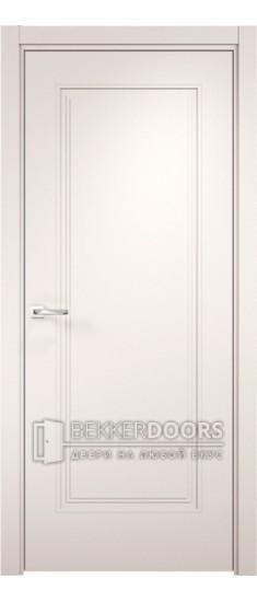 Дверь ПГ Ларедо 2 Софт светлый