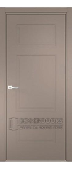 Дверь ПГ Ларедо 5 Софт грей