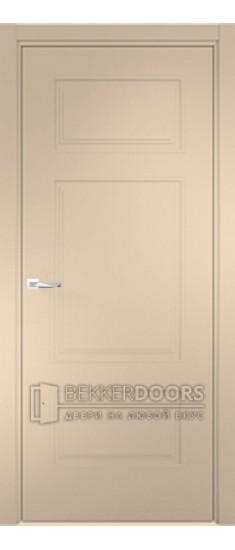 Дверь ПГ Ларедо 5 Софт панакота