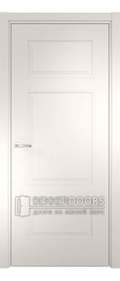 Дверь ПГ Ларедо 5 Софт светлый