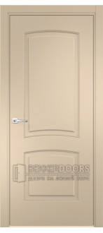 Дверь ПГ Оксфорд Софт панакота