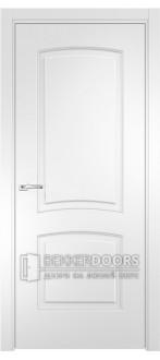 Дверь ПГ Оксфорд Софт айс