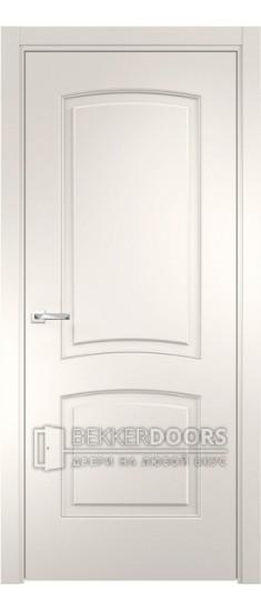 Дверь ПГ Оксфорд Софт светлый