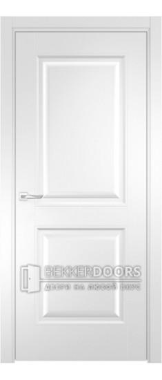 Дверь ПГ Орлеан Софт айс