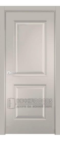Дверь ПГ Орлеан Софт грей