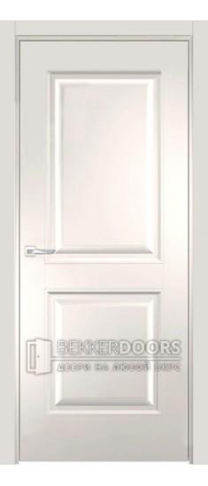 Дверь ПГ Орлеан Софт светлый