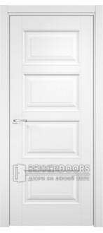 Дверь ПГ Орлеан 3 Софт айс
