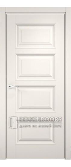 Дверь ПГ Орлеан 3 Софт светлый