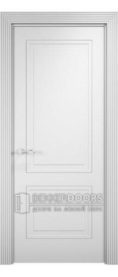 Дверь ПГ Париж Софт айс