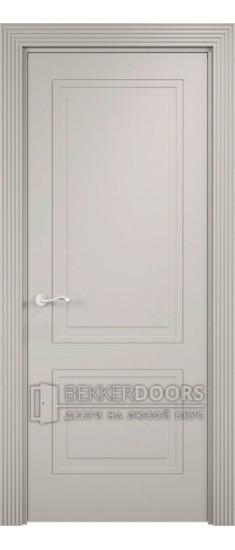 Дверь ПГ Париж Софт грей