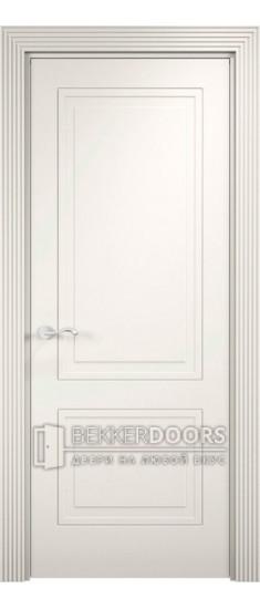 Дверь ПГ Париж Софт светлый