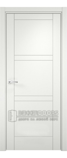 Дверь ПГ Севилья 01 Софт айс