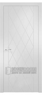 Дверь ПГ Севилья 10 Софт айс
