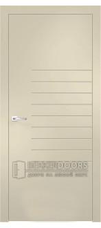 Дверь ПГ Севилья 13 Софт панакота