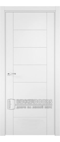 Дверь ПГ Севилья 15 Софт айс