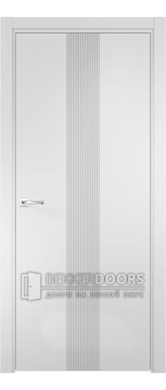 Дверь ПГ Севилья 16 Софт айс