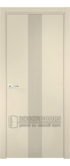 Дверь ПГ Севилья 16 Софт панакота