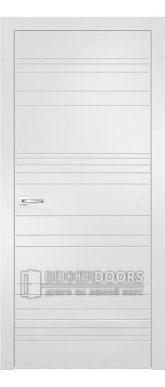 Дверь ПГ Севилья 20 Софт айс