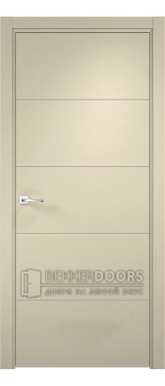 Дверь ПГ Севилья 21 Софт панакота