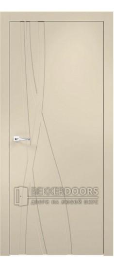 Дверь ПГ Севилья 28 Софт панакота