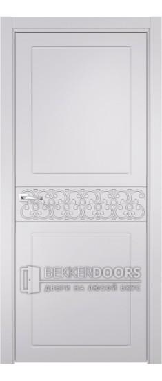 Дверь ПГ Севилья 07 Софт айс
