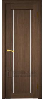 Дверь ПО Кидо Венге
