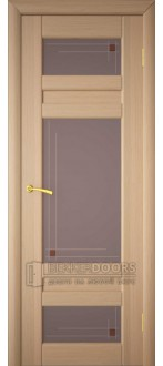 Дверь ПО Киото Анегри