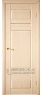 Дверь ПГ Киото Беленый дуб