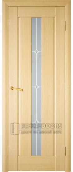 Дверь ПО Лондон Анегри