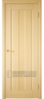Дверь ПГ Лондон Анегри