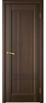 Дверь ПГ Лондон 2 Венге