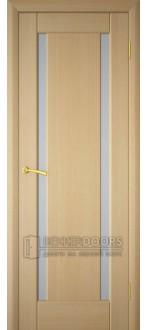 Дверь ПО Мадрид Анегри