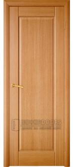 Дверь ПГ Марсель Вишня