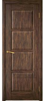 Дверь ПГ Марсель 3 Эбен